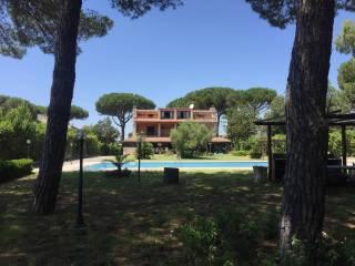 Foto - Villa unifamiliare Strada Provinciale Badino II, San Felice Circeo
