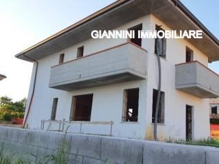 Foto - Villa unifamiliare via San Giuseppe, Montecarlo