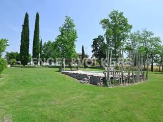 Foto - Villa unifamiliare via Borghetto 7, Borghetto, Noceto