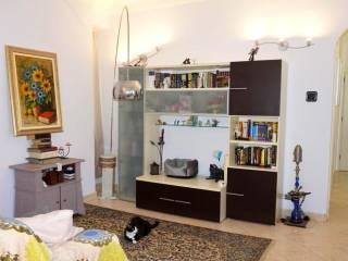 Foto - Appartamento corso Alessandro De Stefanis 150, Staglieno, Genova