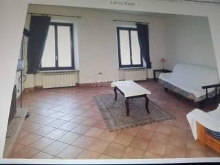 Foto - Monolocale via Piave, 21, Vimercate