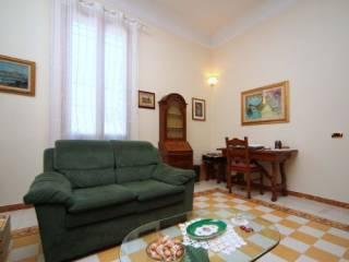 Фотография - Отдельный дом на одну семью 235 m2, отличное состояние, Coverciano, Firenze