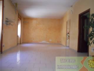 Foto - Villa unifamiliare via Stefano Piro, Marigliano
