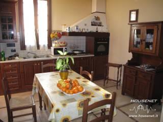 Foto - Villa unifamiliare via Baccheretana 334, Carmignano