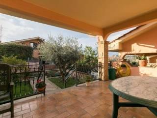 Photo - Single family villa via Zannone, Nuova Florida, Ardea