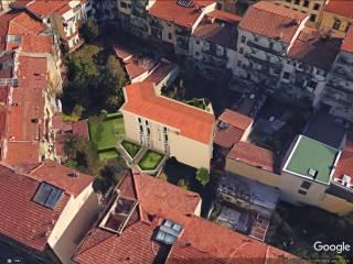 Фотография - Отдельный дом на одну семью via Gherardo Caponsacchi, Gavinana, Firenze