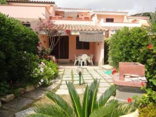 Foto - Villa a schiera via Amerigo Vespucci, Costa Rei, Muravera