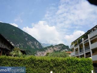 Foto - Trilocale via Fornasetta 18, Riva del Garda