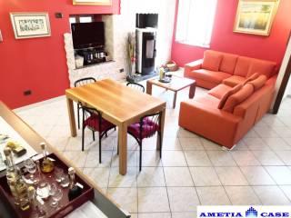 Фотография - Отдельный дом на одну семью via 4 Novembre, Carnate