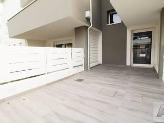 Photo - 4-room flat via Milano, Rubano