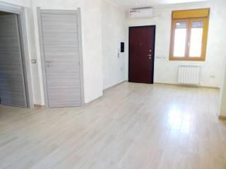 Foto - Appartamento in villa, nuova, 93 mq, Quartucciu