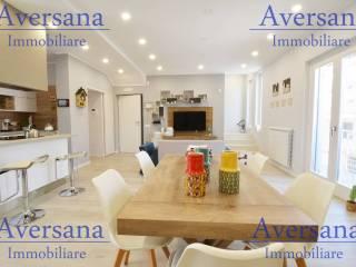 Photo - Terraced house via Enrico De Nicola 214A, Trentola-Ducenta