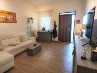 Фотография - Отдельный дом на одну семью via di Brozzi, Brozzi, Firenze