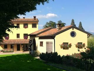 Foto - Villa unifamiliare, ottimo stato, 500 mq, Conegliano
