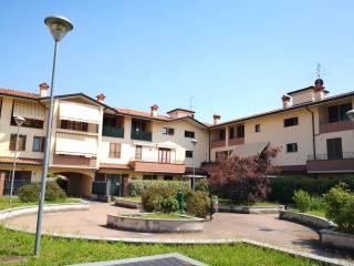 Foto - Monolocale via Nicola Calipari, Albignano, Truccazzano