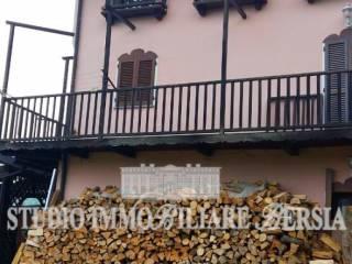 Foto - Casale, buono stato, 171 mq, Venasca