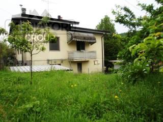 Foto - Villa unifamiliare Località Dinucci 27, Pescaglia