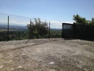 Foto - Quadrilocale via Valle Sant'Angelo, Morolo