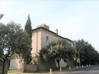 Foto - Appartamento via Civita Castellana, Corchiano