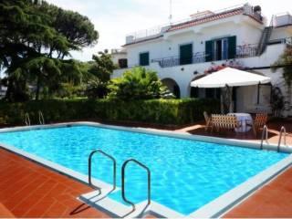 Foto - Villa bifamiliare via Cretaio 48, Casamicciola Terme