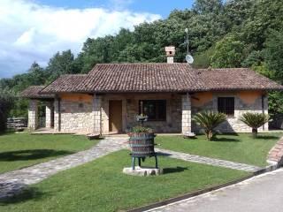Photo - Single family villa via Celleta, Patrica
