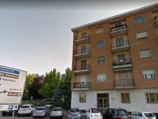 Foto - Bilocale corso Luigi Einaudi 123, Fratelli Cervi, Repubblica, Rivoli
