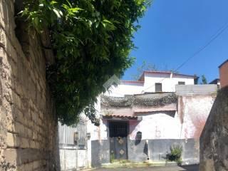 Foto - Trilocale via Carloni, Boscotrecase