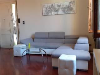 Foto - Trilocale ottimo stato, primo piano, Monsummano Terme