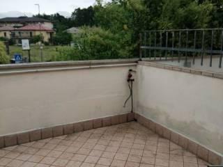 Foto - Trilocale buono stato, primo piano, Frosinone
