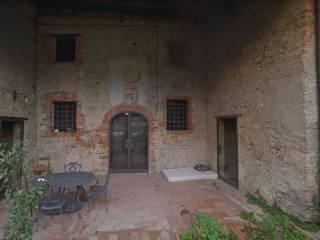 Foto - Rustico via della Gattarella, Camaiore Paese, Camaiore