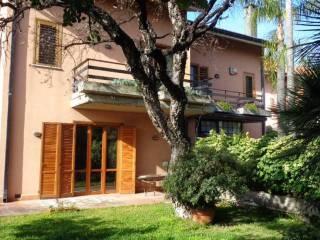 Foto - Villa unifamiliare via Barriera del Bosco, Sant'Agata li Battiati