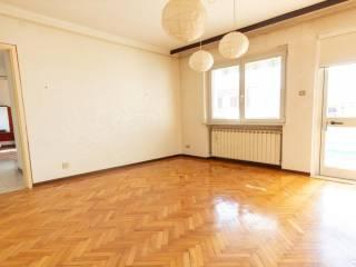 Foto - Appartamento buono stato, secondo piano, Opicina, Trieste