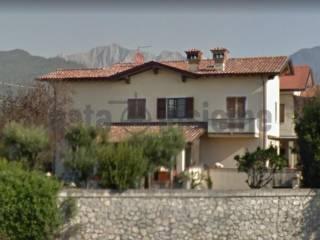 Foto - appartamento all'asta via Fiumetto, 729, Seravezza