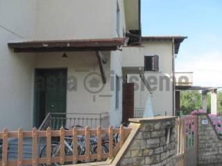 Foto - appartamento all'asta via Fiumetto, 713-729, Seravezza