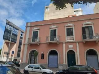 Foto - Piso via ORAZIO FLACCO, 12, Tre Carrare, Taranto