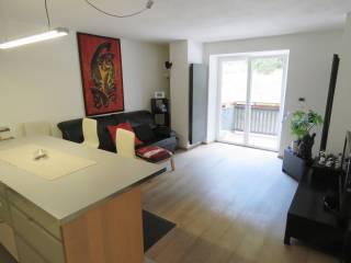 Photo - 3-room flat via San Valentino, Brennero