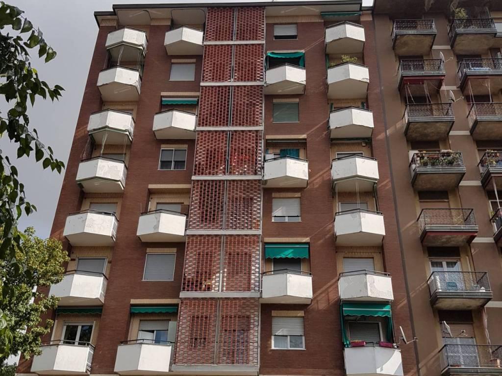 Vendita Appartamento Corsico. Trilocale, Buono stato ...