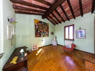 Foto - Villa unifamiliare via Capergnanica, Zona Agricola, Frazioni Minori, Crema