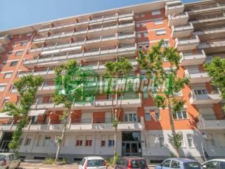 Foto - Monolocale via Marzabotto 261, Marzabotto, Sesto San Giovanni