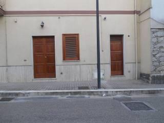 Foto - Bilocale corso Giuseppe Garibaldi, Sant'Apollinare