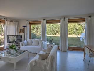 Foto - Villa unifamiliare, ottimo stato, 140 mq, Is Molas, Pula