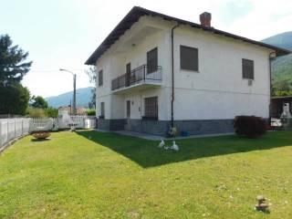 Photo - Single family villa via Comba 2, Villar Focchiardo