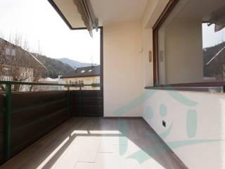 Foto - Bilocale buono stato, secondo piano, Brunico