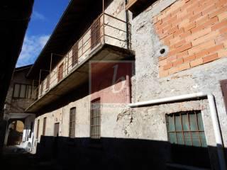 Foto - Terratetto unifamiliare via Giuseppe Mazzini 10, Sangiano