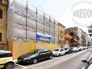 Foto - Appartamento via Giordano Bruno 138, Porto San Giorgio