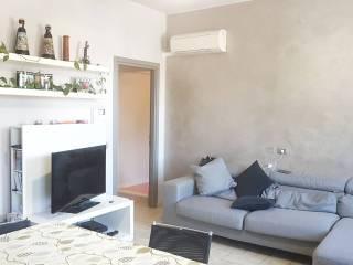 Photo - Multi-family townhouse 104 sq.m., excellent condition, Guastalla