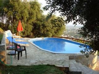 Foto - Villa plurifamiliare, buono stato, 120 mq, Seravezza