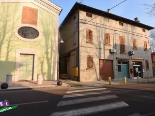 Foto - Appartamento via Savena Vecchia 415, San Gabriele, Baricella
