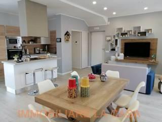 Photo - Single family villa via Enrico De Nicola, Trentola-Ducenta