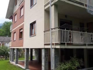 Photo - 3-room flat via Breno 1, Mottera, Chialamberto
